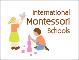 IntMonteSchool